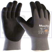 MaxiFlex Ultimate - 42-874 - Size M (8)