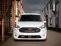 Ford Transit Connect (2018+) Grille Kit