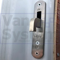 ArmaPlate Deadlocks
