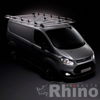 Rhino Roof Racks