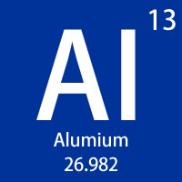 The Aluminium Advantage