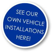 Click here to see our own demo vehicle installation here!