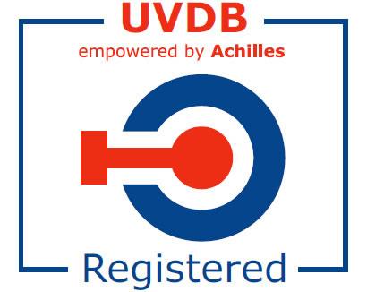 UVDB - Utilities Vendor Data Base